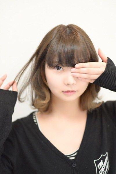 【レイヤー】本日のお客様【インナーカラー】 | miyamotokazuto.net/熊谷の美容室 宮本一人