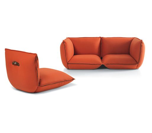 Zip By Bernhardt Design | Zip, Designed By Zlex Akopova, Is Available As An