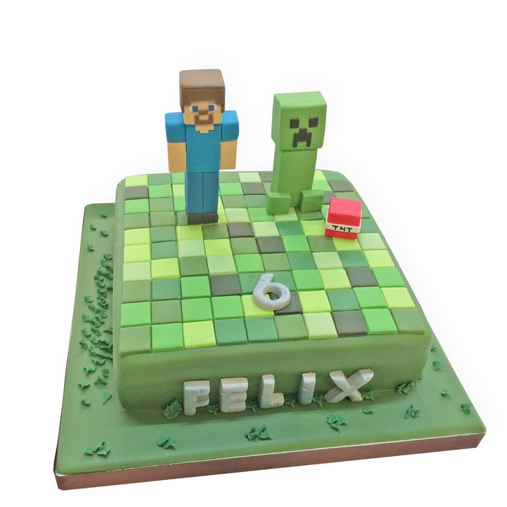 94 best Party Themes images on Pinterest Minecraft stuff