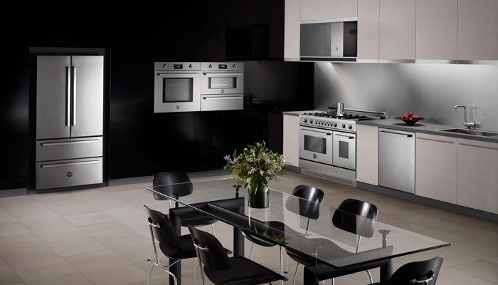 Bursa Arçelik Servisi beyaz eşya klima kombi ev aletleri arıza bakım onarım de-montaj montaj teknik servis hizmeti sağlamaktadır.