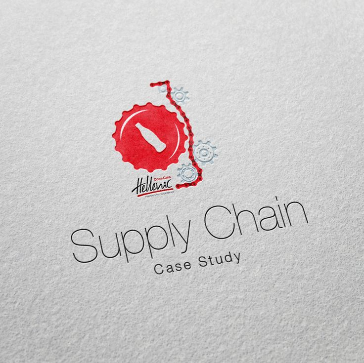 supply chain case studies Provenance and soil association organic are working together to reinforce the value of certification, bringing an interactive version of the organic mark to the supply chain and the point of sale view case study.