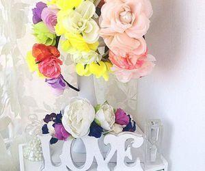 #bridal #wedding #bentita #flowers #crown #crownflowers #handmade #accessoriesmaria #Sibiu