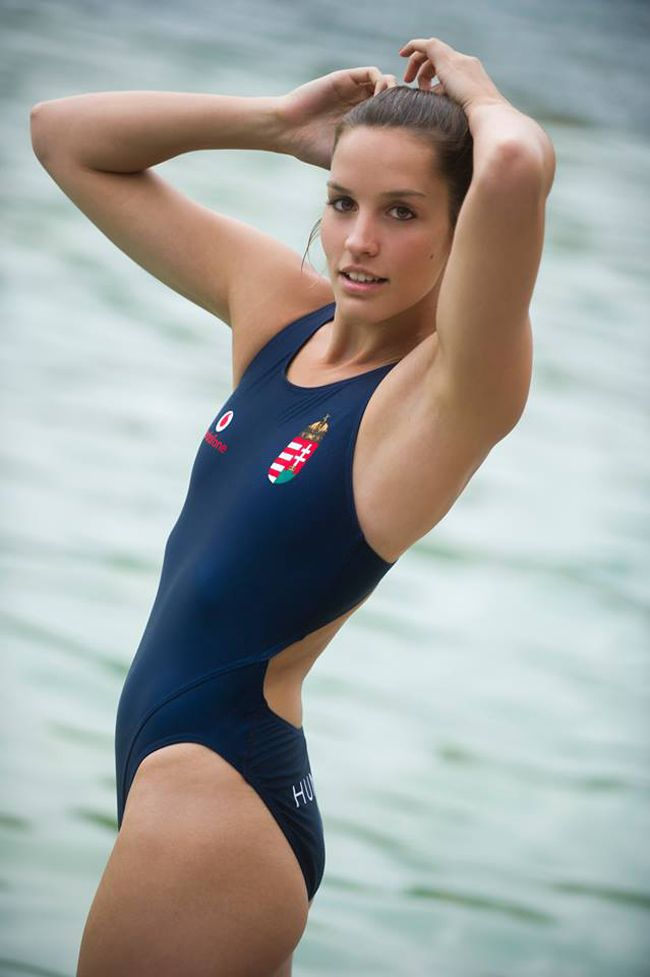 82 Best Images About 2 Sport On Pinterest Gymnasts