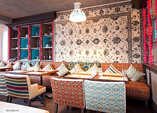 восточный ресторан вывеска - Поиск в Google