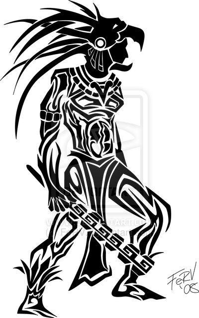 samurai tribal design - Pesquisa Google