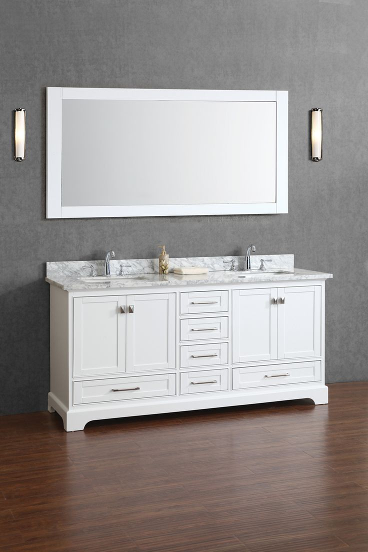 72 Best Images About Stuff I Like On Pinterest: 17 Best Ideas About 72 Inch Bathroom Vanity On Pinterest