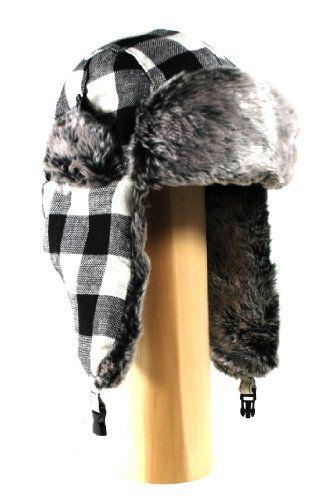 Cabela S Men Trer Hat