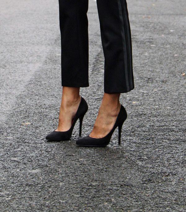 167 best Just Shoe Me images on Pinterest