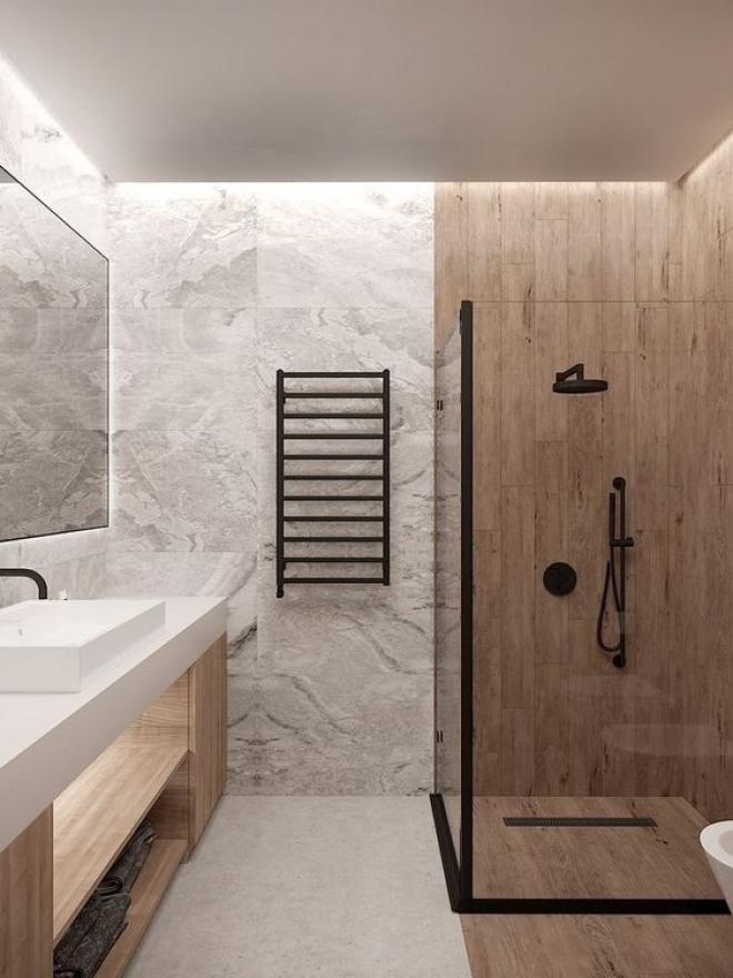 Pin On Bathroom All Ideas