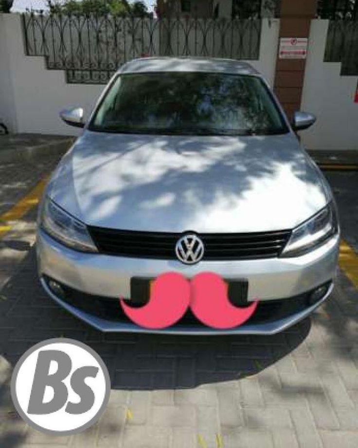 Volkswagen Jetta 2013 Muscat 51 000 Kms  4000 OMR  Nasser 97364224  For more please visit Bisura.com  #oman #muscat #car #plate #plateinoman #platenumber #sellingplate #plateoman #classified #bisura #bisura4habtah #carsinoman #sellingcarsinoman #muscatoman #muscat_ads #volkswagen #jetta