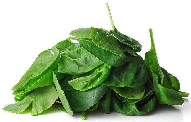 Les épinards, beaucoup plus que du fer! L'épinard a beaucoup plus à offrir. Ce légume vert est une véritable manne de nutriments essentiels à la santé. On lui a collé une réputation d'aliment riche en fer et pourtant ce n'est pas sa plus grande qualité. L'épinard a beaucoup plus à offrir et il n'a probablement …