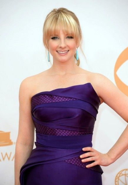 15 Best Melissa Rauch Holy Tits Images On Pinterest