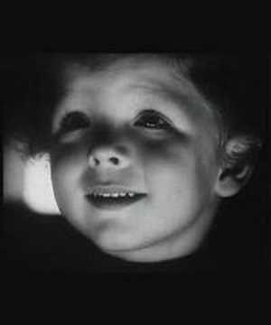 El corto que inspiró Ten minutes older (the cello and the trumpet). http