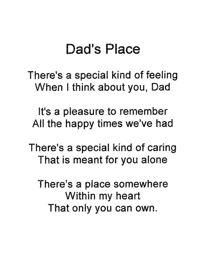 Dad Picture Quotes: Quotes About Dead Father. QuotesGram