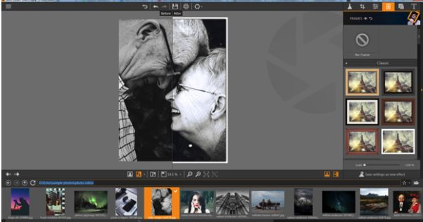 Here Is A Very Good Photo Editing Tool to Try Out | Educational Technology and Mobile Learning