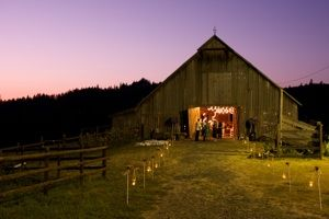 1000 Images About My Future Wedding Event Barn On Pinterest