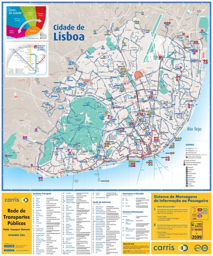 The Best Portugal Mapa Ideas On Pinterest Vinhos Do Douro - Portugal mapa