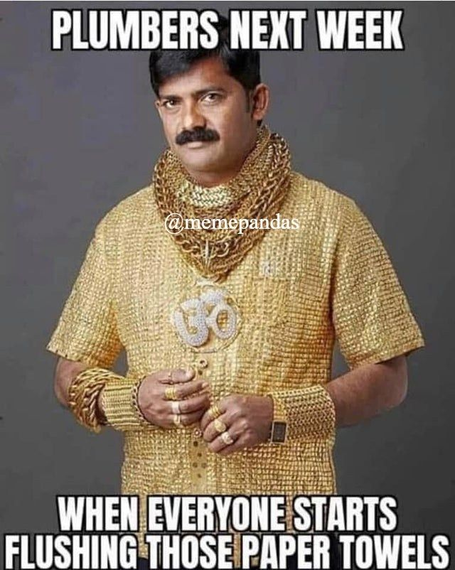 Fresh Memes Good Best Funny Dank Reddit Picture Facebook Instagram New Random Memes Hilarious Humor Funny Relatable Memes