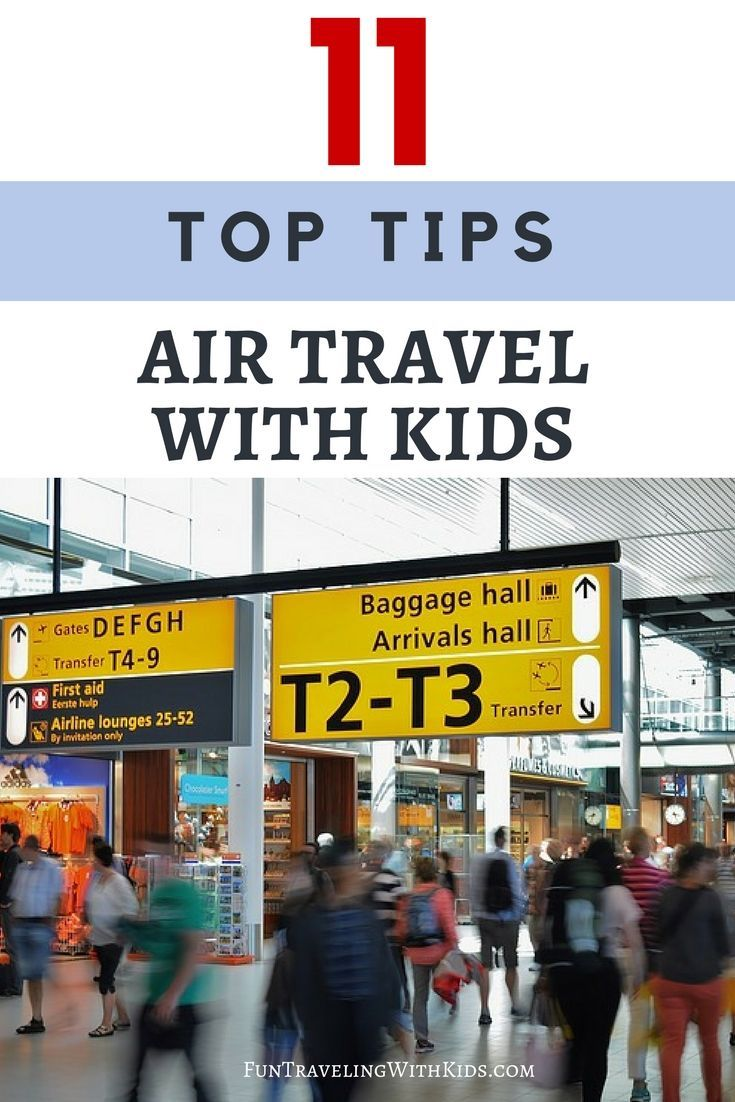My tips for air travel with kids will make the plane ride more enjoyable and hopefully less stressful. Sometimes it is just the little things that can make a huge difference.  Air travel with kids| top tips air travel kids| family trip | family vacation | better travel with kids