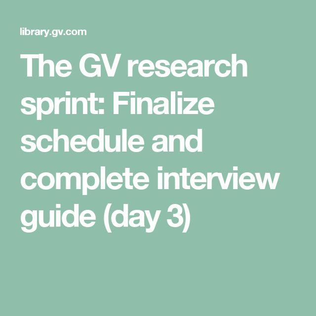 Best 25+ Interview guide ideas on Pinterest Interview questions - interview question template