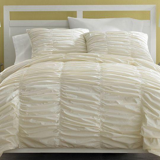 Die besten 25+ Bettdecken \ kopfkissen Ideen auf Pinterest Lila - schlafzimmer kaufen ebay