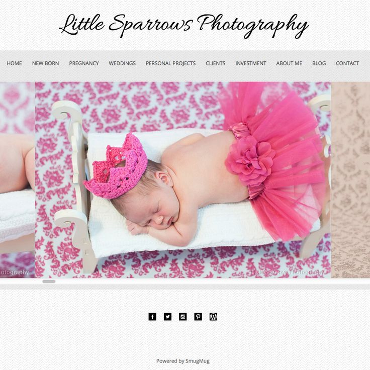 {Little Sparrows Photography by Rachel Bradshaw}  I'm so excited - Just launched my brand new Pregnancy & Newborn photography site. Located in West Palm Beach, FL.