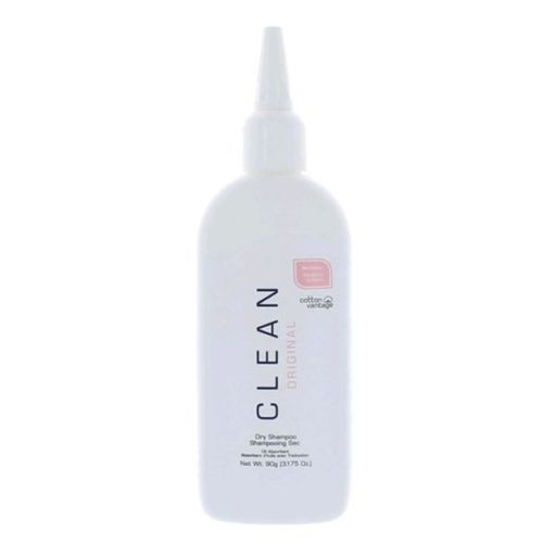 Clean-Original-DLISH-Dry-Shampoo-Oil-Absorbent-3-1-oz-90G