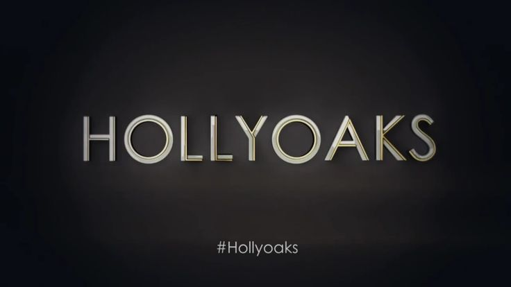 | COULD UNION J JAYMI HENSLEY BE STARRING IN HOLLYOAKS  | http://www.boybands.co.uk