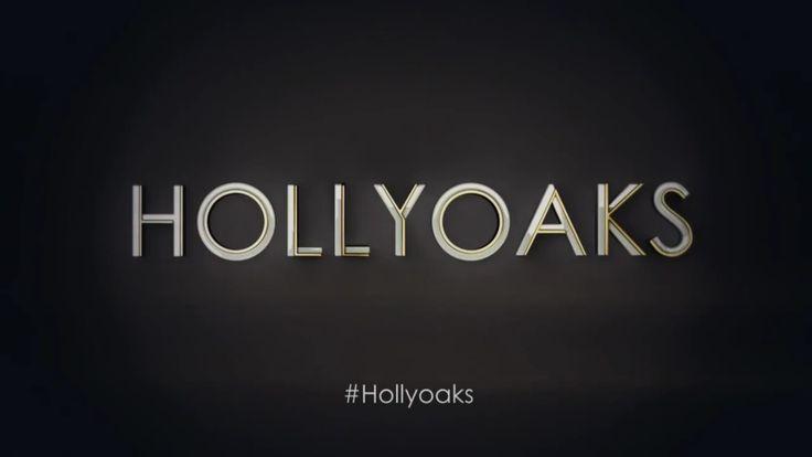   COULD UNION J JAYMI HENSLEY BE STARRING IN HOLLYOAKS    http://www.boybands.co.uk