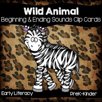 jordan 13 playoffs ebay Welcome to Teaching with Nancy This wild animal activity will give your students practice identifying beginning and ending sounds   GRADES PrekindergartenKindergarten1st Grade SKILLS Beginning SoundsEnding Sounds INCLUDES 12 Wild Animal Clip CardsReproducible Answer Recording SheetCLICK HERE to watch a preview of my entire African Safari Unit