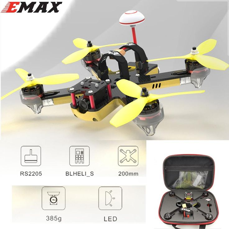 Now selling: EMAX Nighthawk Pro 200 PNP 200mm F3 FPV Racing Drone http://reddragonunleashed.com/products/emax-nighthawk-pro-200-pnp-200mm-f3-fpv-racing-drone?utm_campaign=crowdfire&utm_content=crowdfire&utm_medium=social&utm_source=pinterest