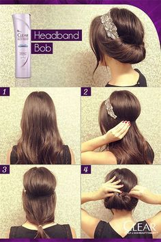 headband-hair-twist-updo-hacks