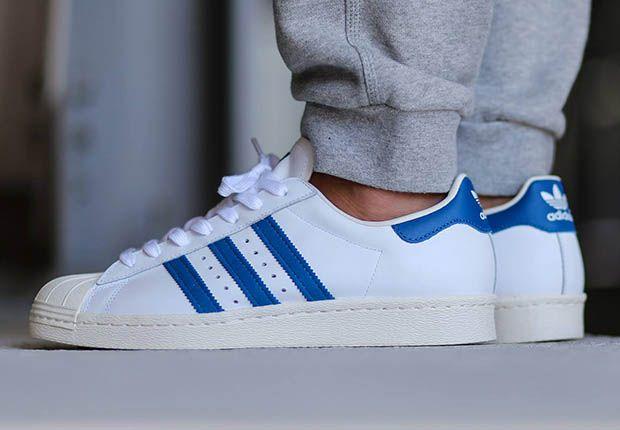 Adidas Superstar  Mens Basketball Shoes