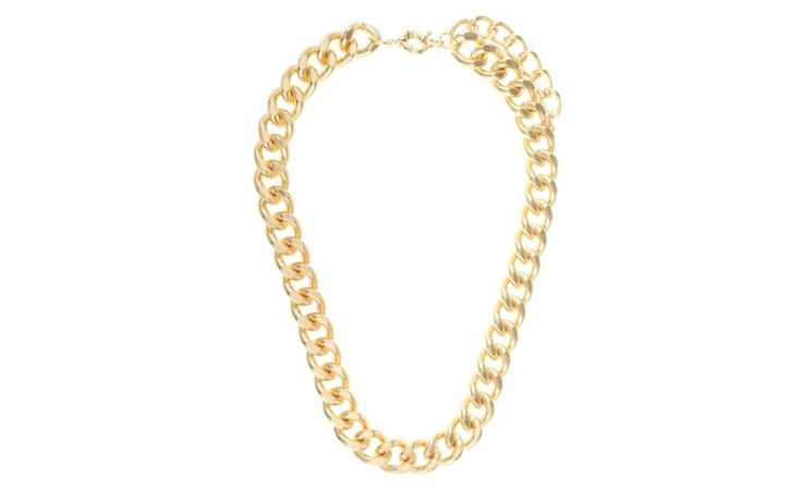 Single Chain!  PARFOIS | Handbags and accessories online