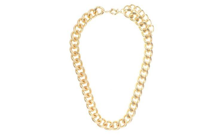 Single Chain!  PARFOIS | Handbags and accessories online