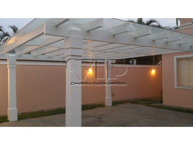 Casa com 4 Quartos à Venda, 298 m² por R$ 2.000.000 Marina, Armação dos Búzios, RJ, Foto 7