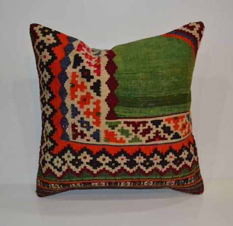 Hey, I found this really awesome Etsy listing at https://www.etsy.com/listing/172898664/rustic-home-decor-bohemian-pillow-case
