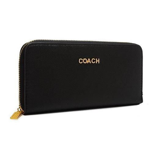 Coach Madison Accordion Zip In Saffiano Sale, The Best Choice For Women .