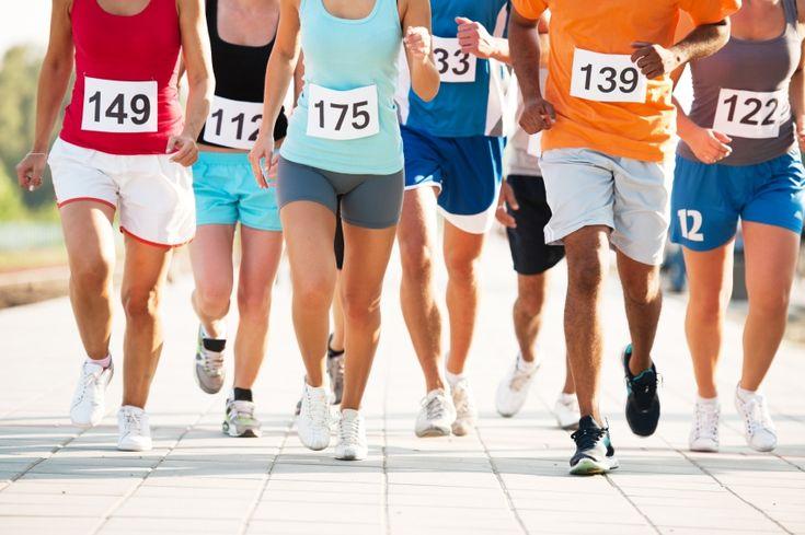 Collaboration spéciale de Rosanne Charland, entraîneure personnelle à la succursale Nautilus Plus de Boisbriand. Vous courez depuis déjà quelques mois sur une base régulière? Vous avez le goût de vous lancer un défi? Pourquoi ne pas participer au demi-marathon de Montréal qui se tiendra le 23 septembre prochain? Première étape : l'inscription! Une fois…