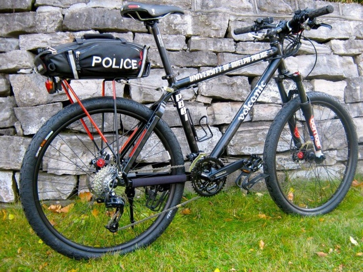 119 Best 4 Bike Police Images On Pinterest Police Biking And