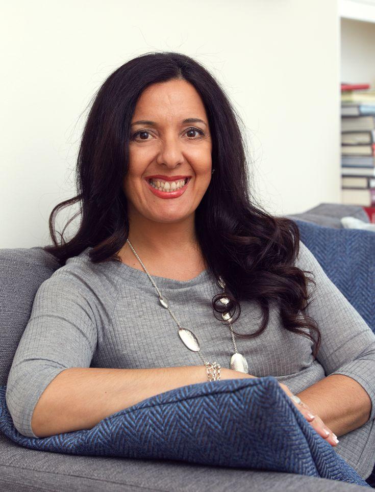 How Coaching Works | Michele Attias Life Coach & Speaker