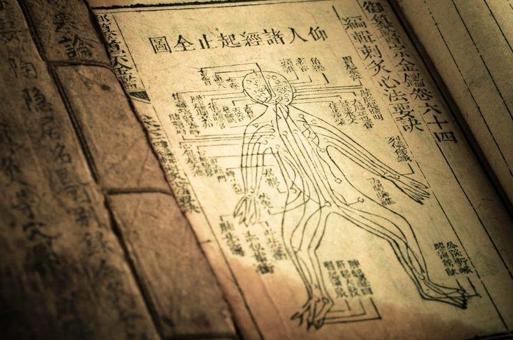 Medicina tradiţională chineză ne învaţă că bolile interne sunt adesea cauzate de cele şapte emoţii: bucurie, tristeţe, furie, supărare, melancolie, frică şi spaimă. Relaţia psihologică între emoţii...
