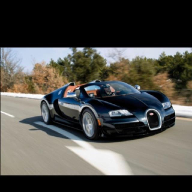 bugatti veyron grand sport vitesse car wheels pinterest bugatti v. Black Bedroom Furniture Sets. Home Design Ideas