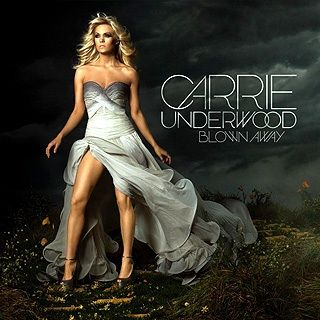 Google Image Result for http://ewmusicmix.files.wordpress.com/2012/03/carrie-underwood-album_320.jpg