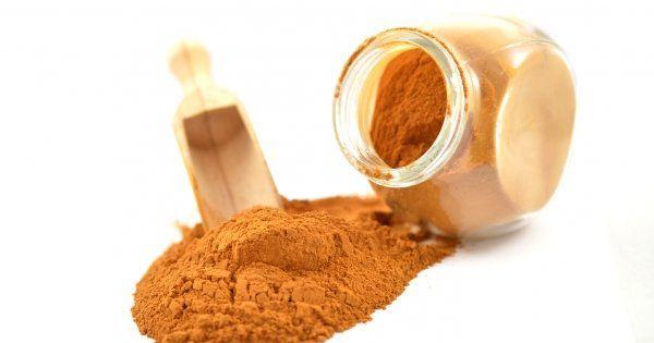 Scortisoara este un condiment ce provine din scoarta aromata a arborelui Cinnamomum ceylanicum blume, originar din Sri Lanka. Ea ne incanta papilele gustative atunci cand o folosim pentru a aromatiza produsele de cofetarie, dar in tarile...