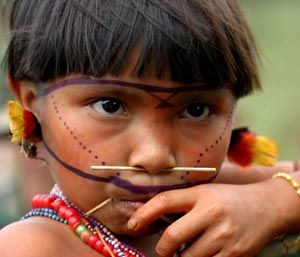 indigenas colombianos - Buscar con Google
