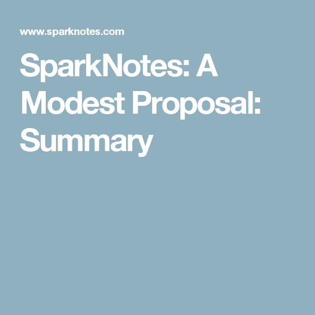 best frankenstein summary ideas frankenstein sparknotes a modest proposal summary