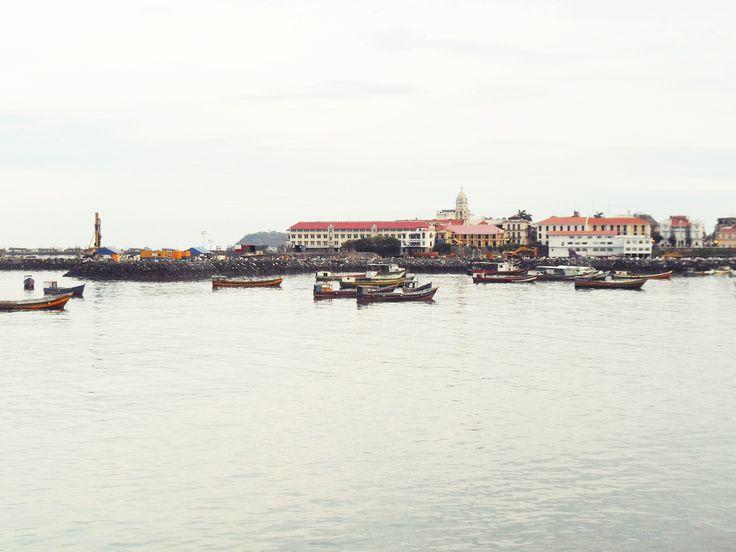 Spanish schools in Panama City - Language Courses & Study ...