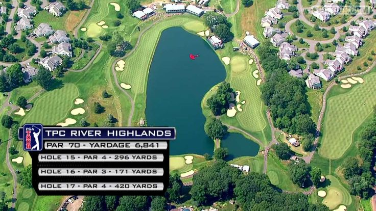 Top 10 Stretches of holes on the PGA TOUR.   #golfvideos #golftips #golfhits #golfgame #golfers #golf #golfshots #golftechniques #lovegolf #learngolf #golfball #golfworld #golfpro #golfcoach #PGA #PGATour #golfplay