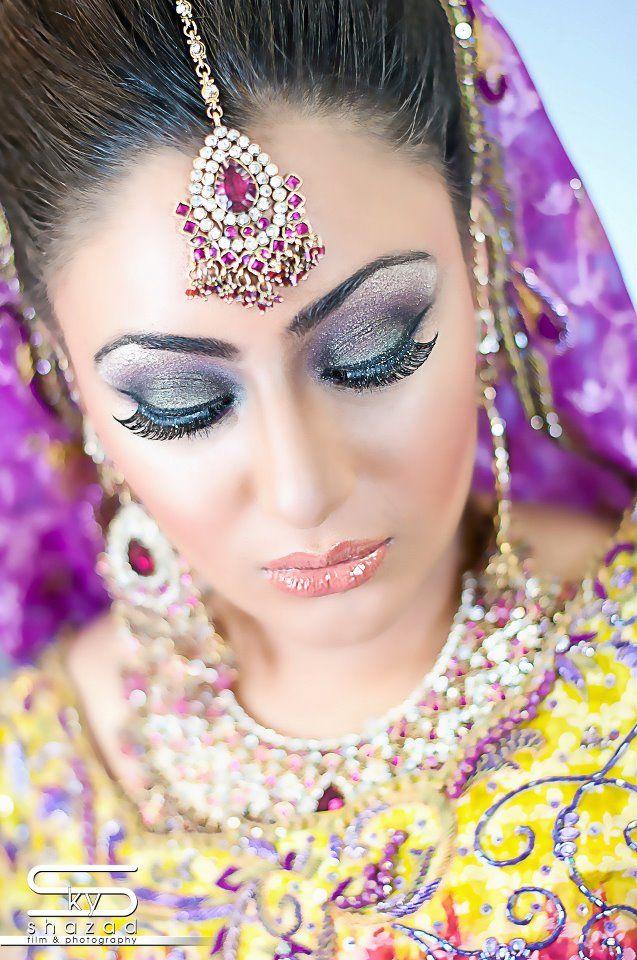 Beauty bride selen de rosa 8
